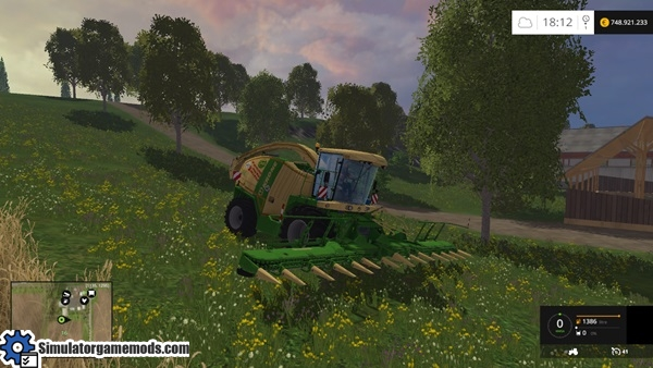 krone_big_harvester_1