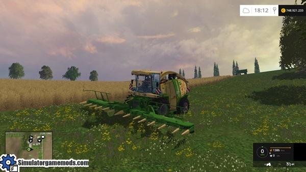 krone_big_harvester_2