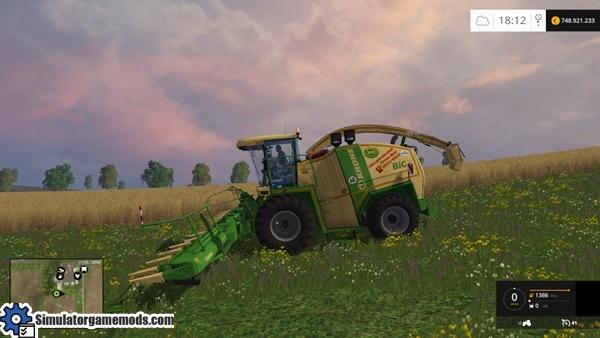 krone_big_harvester_3
