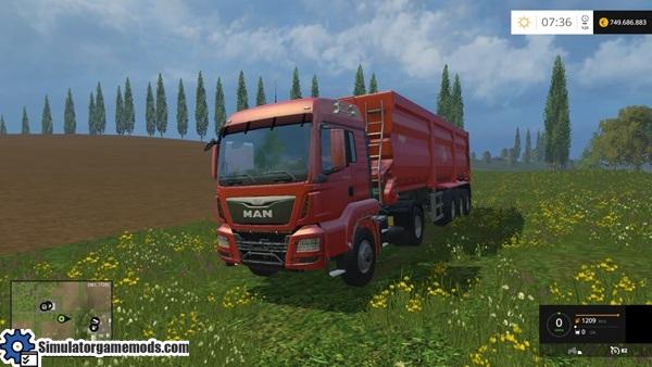 man-22s-truck-1