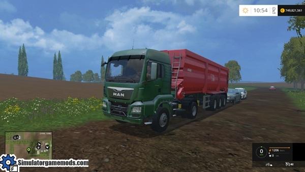 man-tgs-18440-truck-1