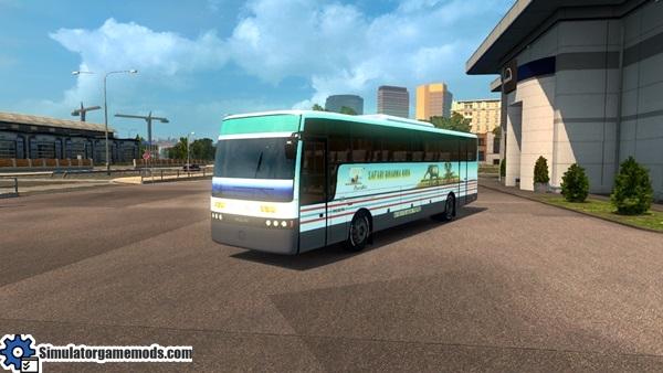 man_Adiputro_Vanhool_bus_1