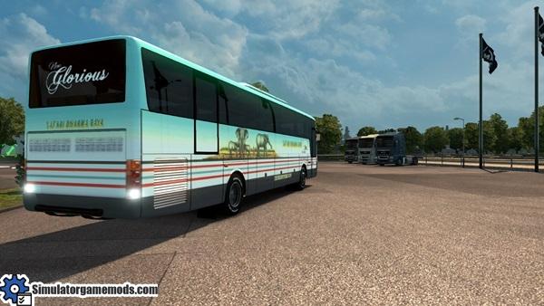 man_Adiputro_Vanhool_bus_3