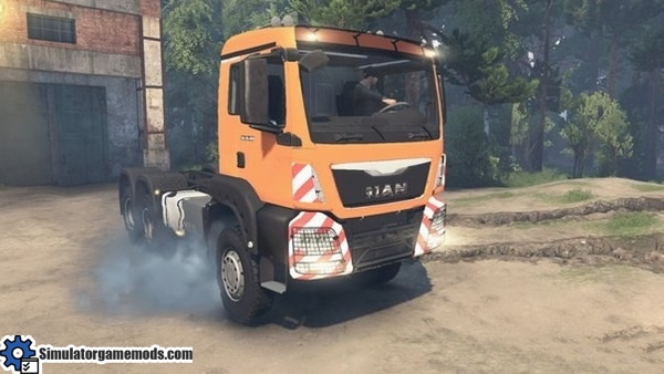man_tga_truck_2