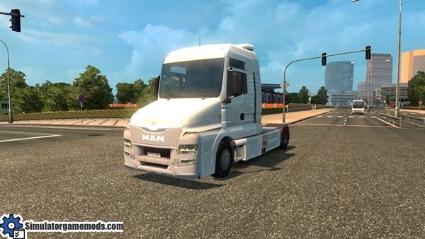 man_tgx_longline_truck_1