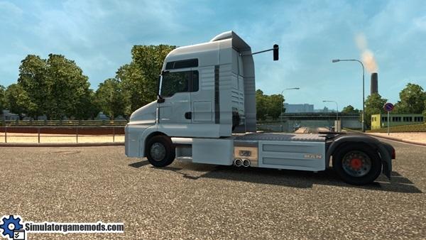man_tgx_longline_truck_3