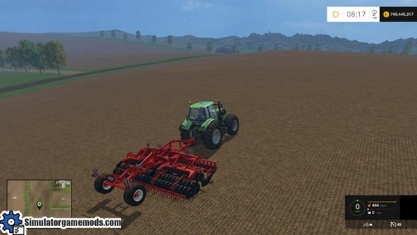 maschio-660-cultivator-2