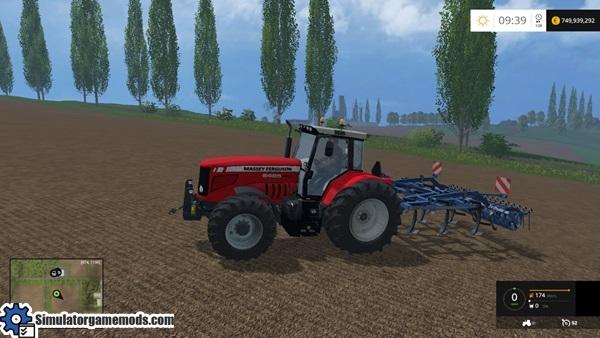 massey_ferguson_6495_tractor_1