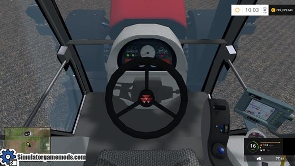 massey_ferguson_6495_tractor_2