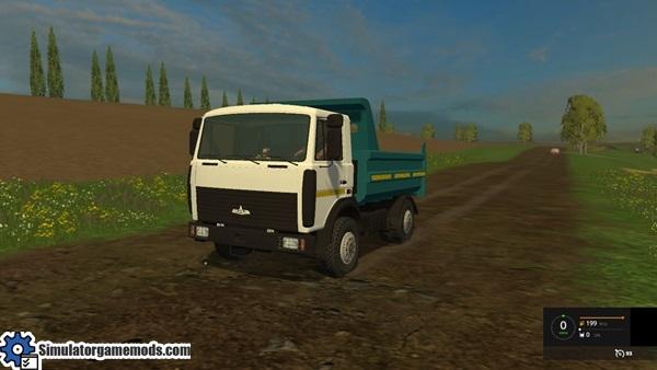 maz-5551-2016-truck-1