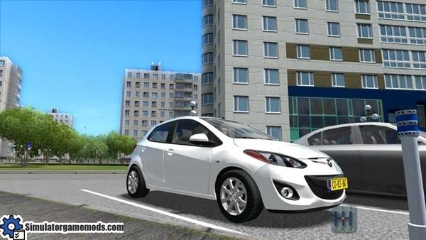 mazda-2-car-mod