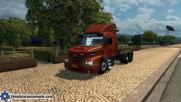 mercedes-benz-1632-truck-1
