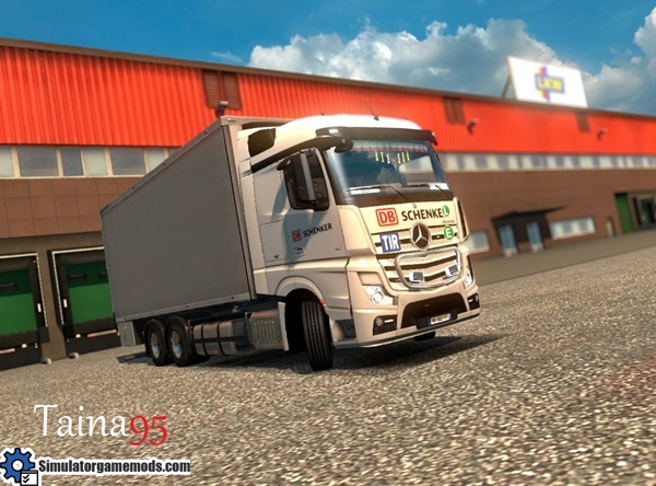 mercedes-benz-actros-mp4-truck-1