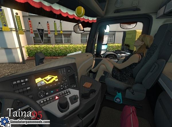 mercedes-benz-actros-mp4-truck-2