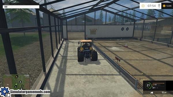 michigan-cca-farm-map