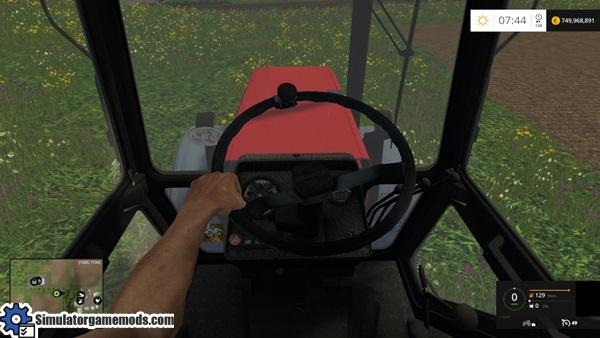 mtz-1025-tractor-2
