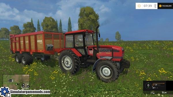 mtz-1025-tractor-3