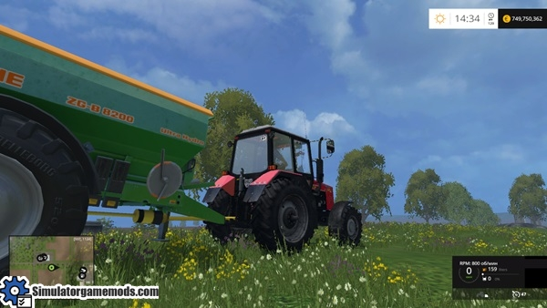 mtz-1221-tractor-3