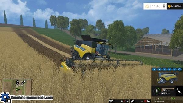 new_holland_cr_1090_harvester_1