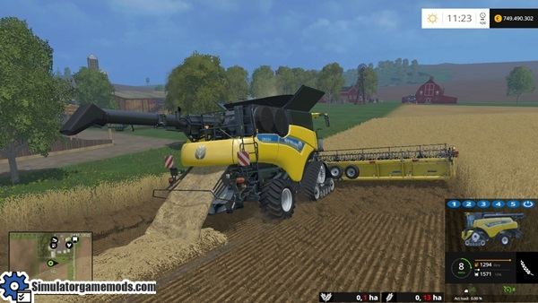 new_holland_cr_1090_harvester_2