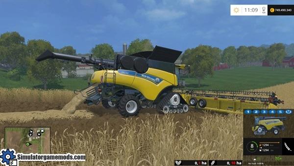 new_holland_cr_1090_harvester_3