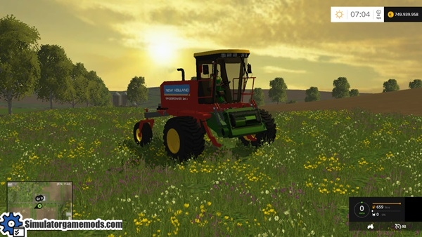 new_holland_mowers