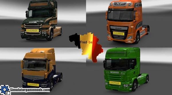 oversize-sign-all-trucks-mod