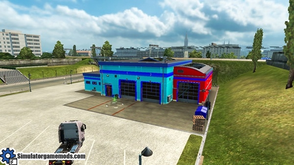 painted-service-gas-station-mod
