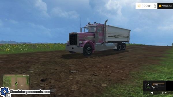 peterbilt-379-grain-truck-1