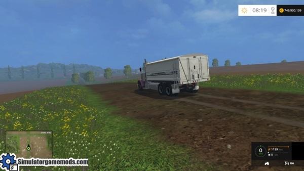 peterbilt-379-grain-truck-3