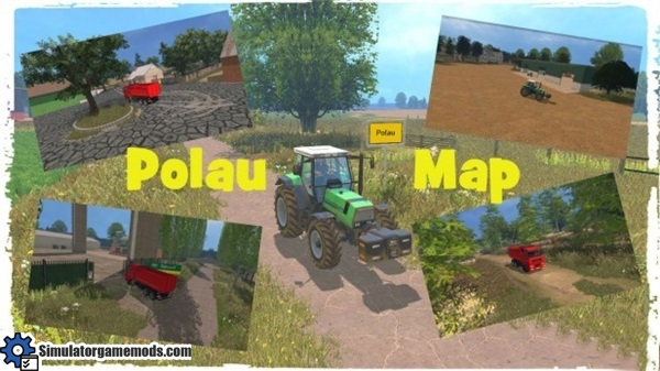 polau-farm-map