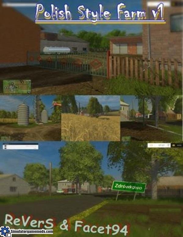 polish-style-farm-map
