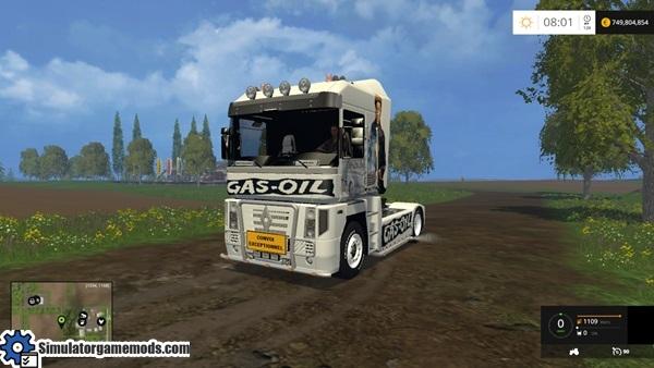 renault-magnum-truck-1