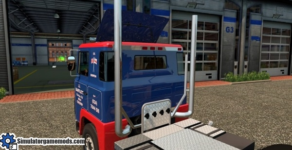 scania_1_series_exhaust_pipes_mod