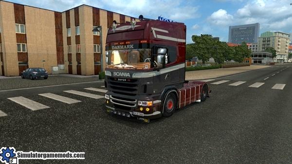 scania_denmark_truck_1