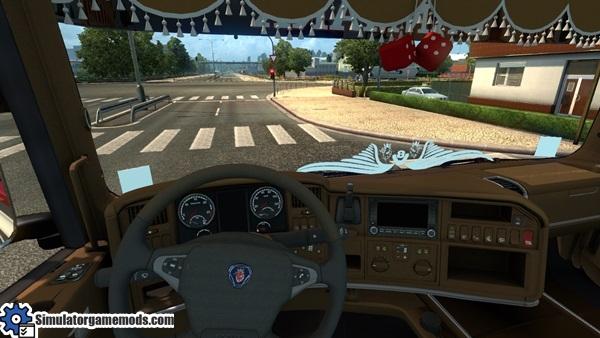 scania_denmark_truck_2
