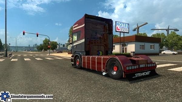 scania_denmark_truck_3
