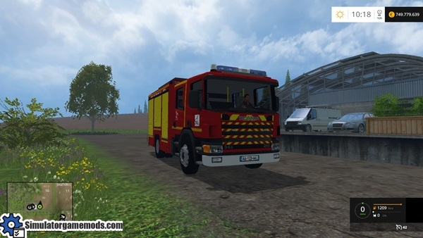 scania_fire_truck_1