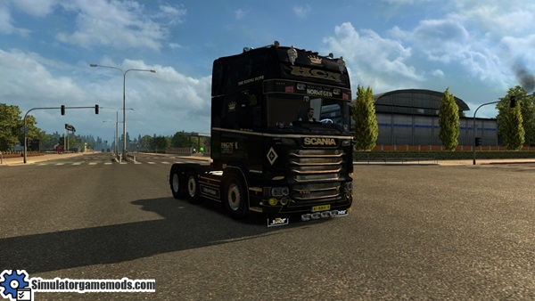 scania_r500_streamline_truck_1