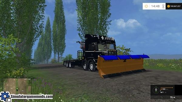 scania_r620_truck_5