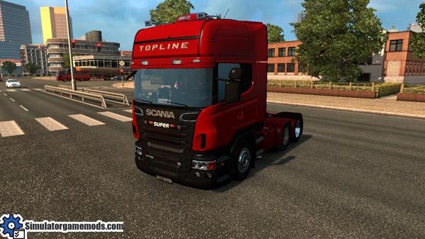 scania_r730_mega_truck_1