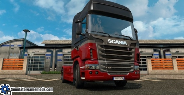 scania_r_trucks_for_low_deck_mod