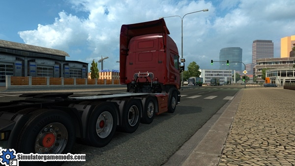 scania_rjl_truck_3
