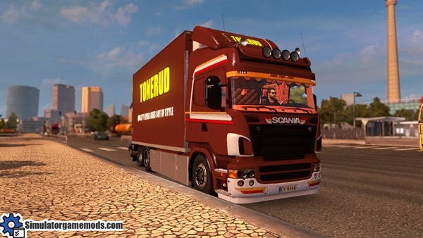 scania_tonered_truck_1