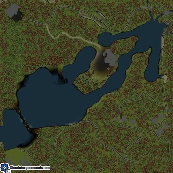 stuff-map
