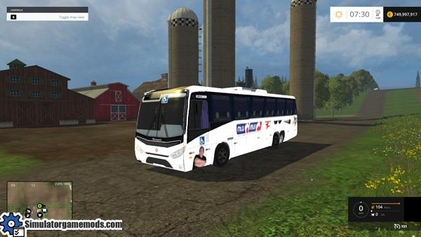 swago-bus-1