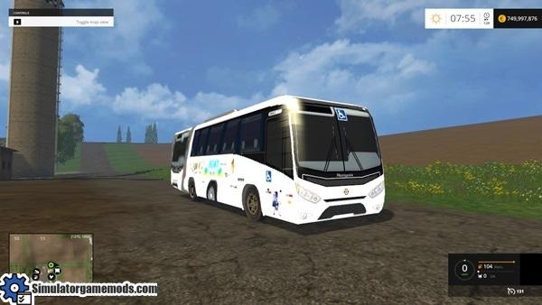 swago-bus-2