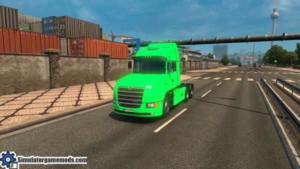 ural-rta-truck-1