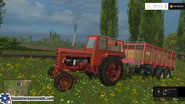 utb-650-old-tractor-1