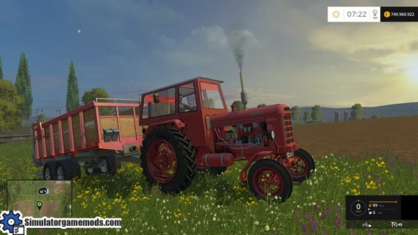 utb-650-old-tractor-3